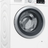 BOSCH เครื่องซักผ้า รุ่น WAT28462TH