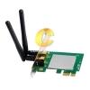 N300PE PCIe 300Mbps Wireless N TOTOLink