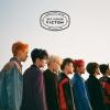 [Pre] VICTON : 4th Mini Album - From. VICTON +Poster