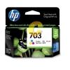 HP 704 COL