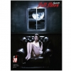 [Pre] Sunmi : 1st Min Album - Full Moon [+Booklet(36p) + Postcard]
