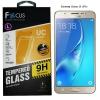 Focus โฟกัส ฟิล์มกระจกซัมซุง Samsung J5 2016 ซัมซุงเจ5