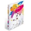[Pre] JBJ : 2nd Mini Album - True Colors (Volume 2-2 Ver.) +Poster