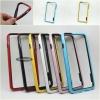 เคส IPhone 6 เคสไอโฟน6 SPIGEN HYBRIDEX เคสคุณภาพดีสไตล์เท่ห์