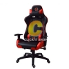 เก้าอี้ NEOLUTION E-SPORT GAMING CHAIR รุ่น ARTEMIS - BLACK-RED