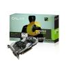 VGA GALAX GTX1060 OC 6GB DDR5 192 BIT