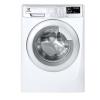 เครื่องซักผ้า ELECTROLUX รุ่น EWF12944