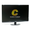 LED 27'' ACER S271HLDBID (DVI, HDMI, IPS)