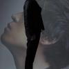 [Pre] John Park : 1st Album - Inner Child +Poster