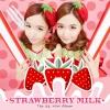 [Pre] Strawberry Milk : The 1st Mini Album