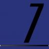 [Pre] Se7en : 1st Mini Album - I AM SE7EN