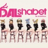 [Pre] Dal★Shabet : 6th Mini Album - Be Ambitious