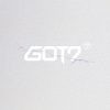 [Pre] GOT7 : Mini Album - Eyes On You (Random Ver.) +Poster