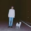 [Pre] Crush : 2nd Mini Album - wonderlust