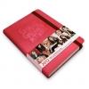 [พร้อมส่ง 1 ชุด] 2012 Official Diary + Poscard Set