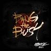 [Pre] 100% : 2nd Mini Album - Bang the Bush