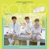 [Pre] Romeo : 3rd Mini Album - Miro (Kangmin & Seunghwan & Milo) +Poster