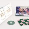 [Pre] TWICE : Photobook - Merry & Happy MONOGRAPH