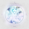 [Pre] RAINZ : 1st Mini Album - SUNSHINE