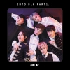 [Pre] BLK : 1st Mini Album - INTO BLK PART 1. I
