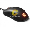 MOUSE Steelseries Rival 110 RGB