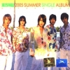 [Pre] TVXQ : 2005 Summer Single / Hi Ya Ya