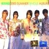 [Pre] TVXQ : 2005 Summer Single / Hi Ya Ya