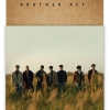 [Pre] BTOB : 2nd Album - Brother Act. +Poster