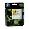 HP 88XL BK