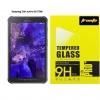 Tronta ฟิล์มกระจก Samsung Tab Active 8.0 T360 ซัมซุงแท็ป แอคทีฟ