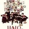 [Pre] Halo : 2nd Single - Hello HALO