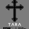 [Pre] T-ara : And & End - EDM Club Sugar Free Edition (2CD) (Reissue)