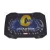 Cooler Pad OKER HVC-393 คละสี
