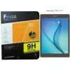 Focus โฟกัส ฟิล์มกระจกซัมซุง Samsung Tab A 9.7 ซัมซุงแท็ปเอ