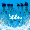 [Pre] LED Apple : 2nd Mini Album - Run To You