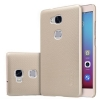 เคส Huawei Ascend Mate7 เคสวัสดุเกรดพรีเมียม ยี่ห้อ Nilkin