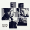[Pre] TVXQ : Jap. 36th Single - Catch Me -If you wanna- (CD Ver.)
