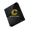1 TB. Ext. 2.5'' Western My Passport Ultra 2017 (Black, USB3)