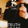 [Pre] Gain : 3rd Mini Album - Truth or Dare