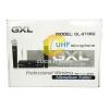 MicroPhone ไร้สาย GXL GL-811MU