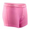กางเกง Boxer สำหรับปั่นจักรยาน Santic (ผู้หญิง)