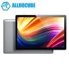 ALLDOCUBE Power M3 รองรับ 4G แบต 8000mAh ชาร์จเร็ว 10.1นิ้ว 1920*1200 IPS แอนดรอยด์ 7.0 MTK6753 Octa Core 2GB/32GB