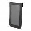 กระเป๋า Ihome สีดำ + PACKMAN+ HW04 Cleat
