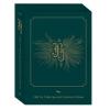 [Pre] JBJ : 1st Mini Album - FANTASY (CD+DVD Ver.) (Special Limited Album)