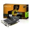 VGA GALAX GTX1050 OC 2GB DDR5 128 BIT