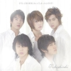 [Pre] TVXQ : Jap. 23rd Single - Why Did I Fall In Love With You