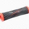 Blade GP32 สีดำแดง