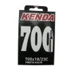ยางใน KENDA 700x18/23C FV จุ๊บเล็ก