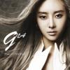 [Pre] G.NA : 1st Mini Album - Draw G's First Breath