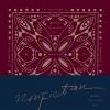 [Pre] K.Will : 4th Album Part. 1 - Nonfiction +Poster